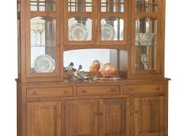 download dining room hutch ideas gurdjieffouspensky com