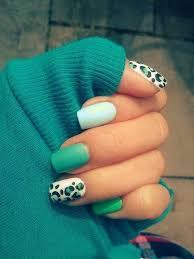 35 beautiful nail designs for fall pretty designs