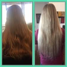 hair extensions az hair extensions 146 photos hair extensions 4515 n 16th