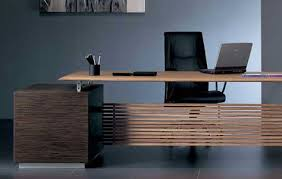 Modern Executive Desks Top Ten Executive Desks 3rings Inside Contemporary Desk
