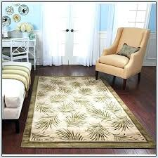 5 8 Area Rugs 5 X 8 Area Rug Visionexchange Co