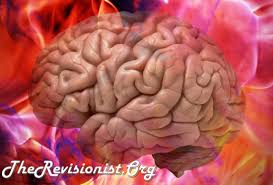 The Radical Plan To Destroy by How Free Radicals Destroy The Brain U0026 How Glutathione Can Help
