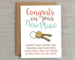 congrats on your new card congrats new house discover and congratulations on your new
