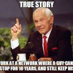 Johnny Meme - johnny carson meme generator imgflip