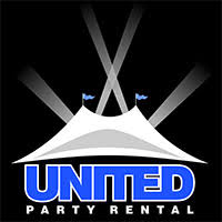 party rentals ma home rental catalog special offers events about us helpful