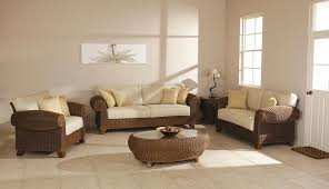 rattan furniture cushions new interiors design for your home