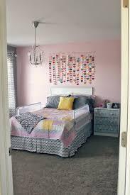 all things diy room reveal u0027s bedroom on a budget
