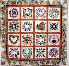 quilt class a daily dose of fiber