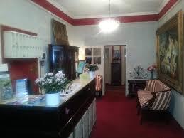hotel galleria munich germany booking com