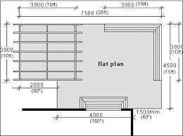 Pergola Blueprints Free by Pdf Plans Pergola Plans Deck Download Shaker Style Dining Room