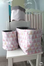 panier rangement chambre bébé les 12 meilleures images du tableau rangement chambre bébé enfant