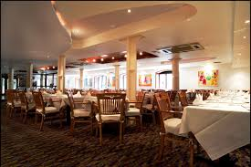 vauxhall india 11 best indian restaurants in south london u2014 south london club