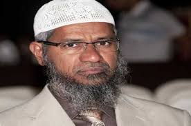 Seeking Cancelled Malyasia Seeks Dismissal Of Lawsuit Seeking Zakir Naik S Permanent