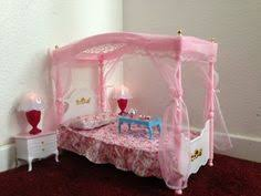 black friday furniture amazon amazon com barbie size dollhouse furniture water fountain