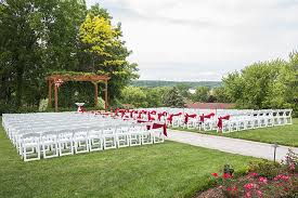 lake geneva wisconsin lgbt wedding venue the ridge hotel