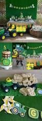 27 best andrews 2nd birthday images on pinterest birthday
