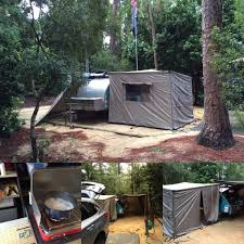 offroad teardrop camper overland gear exchange u2014 item 101s user freshlikesushi tc