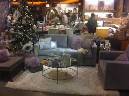 Pottery Barn Outlet Ma Inspirations Pottery Barn Outlet Locations Florida West Elm