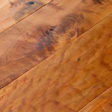 cherry hardwood flooring rehmeyer custom wood floors