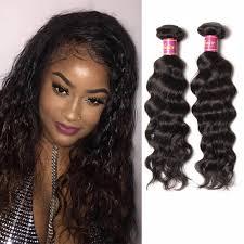 light in the box wig reviews best virgin brazilian hair weave 100 human cheap brazilian hair