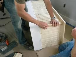 Under Window Bench Seat Storage Diy by 113 Best Kitchen Seating Bench Stools Etc Images On Pinterest