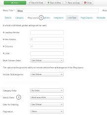 change order templates eliolera com
