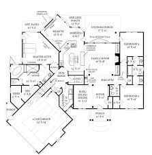 unique home plans unique house plans cottage house plans