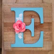 best 25 nursery letters ideas on pinterest nursery letters