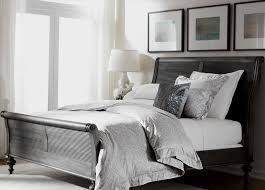 Used Ethan Allen Bedroom Furniture by Glamorous 90 Used Bedroom Furniture Dallas Design Ideas Of Dallas