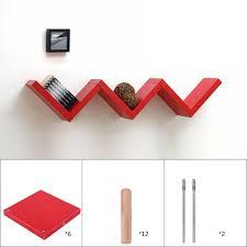 Bookshelves Cheap by Online Get Cheap Hanging Bookshelves Aliexpress Com Alibaba Group
