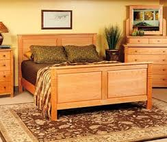 mckinnon furniture prairie beds