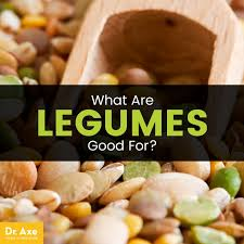 cuisine legume what are legumes for top 6 benefits of legumes dr axe