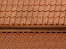 Ceramic Tile Roof 6 Common Roof Types