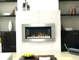 wall gas fireplaces ventless natural gas vent free wall mount fireplace fireplaces decoration ideas ventless natural gas wall fireplaces