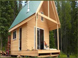 a frame house kits for sale timber frame house plans bc unique a frame cabin kits canada timber