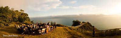 san francisco photographers muir overlook wedding story san francisco drew bird
