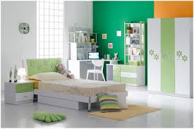 Kids Bedroom Furniture Desk Bedroom Next Kids Bedroom Furniture Cool Designs For Youth