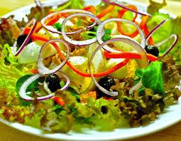 regime cuisine et libido diminuer les calories aurait un effet positif sur la libido