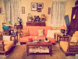 Traditional Indian Living Room Designs Ideas Indian Living Room Pictures Indian Living Room Sofas
