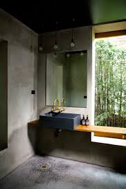 ideas on how to create a masculine bathroom homesthetics