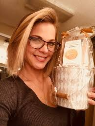 re create tognoni hair color gina tognoni ginatognoni twitter