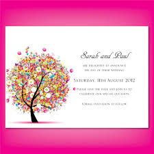 Save The Date Cards Free Luxury Quality Personalised Save The Date Cards Envelopes Summer