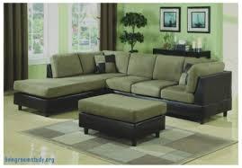 sofa deep sectional sofa outstanding extra deep leather