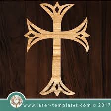 easter laser cut templates see 1000 u0027s of patterns designs