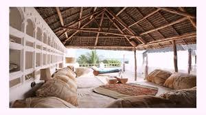 modern beach house style youtube
