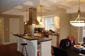 100 72 kitchen island latest kitchen designs in the