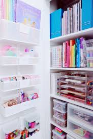 the 25 best toy closet organization ideas on pinterest toy