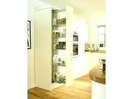 tiroir coulissant meuble cuisine meuble de cuisine coulissant cook meuble haut ou bas de cuisine l