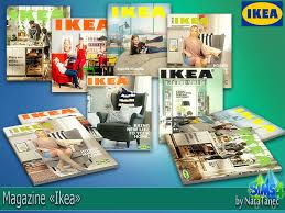ikea magazine images reverse search