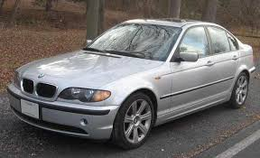 bmw types of cars all bmw models list of bmw cars vehicles